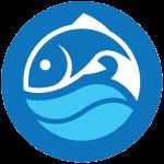 quite-good-logo-drkblue